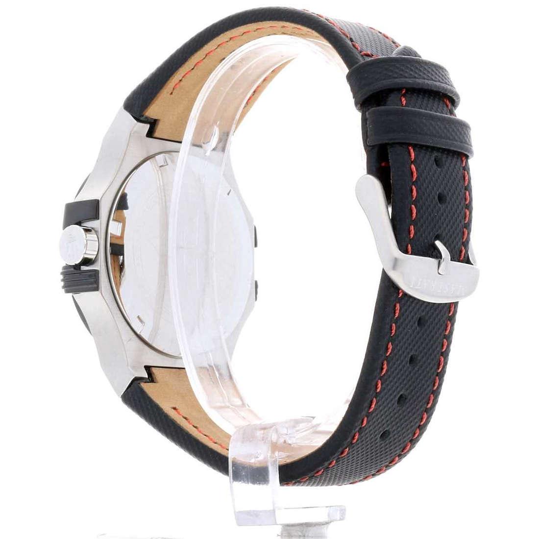 offerte orologi uomo Maserati R8851108001