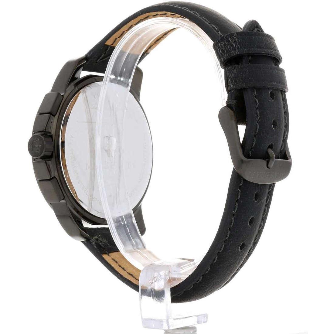 offerte orologi uomo Maserati R8851108010