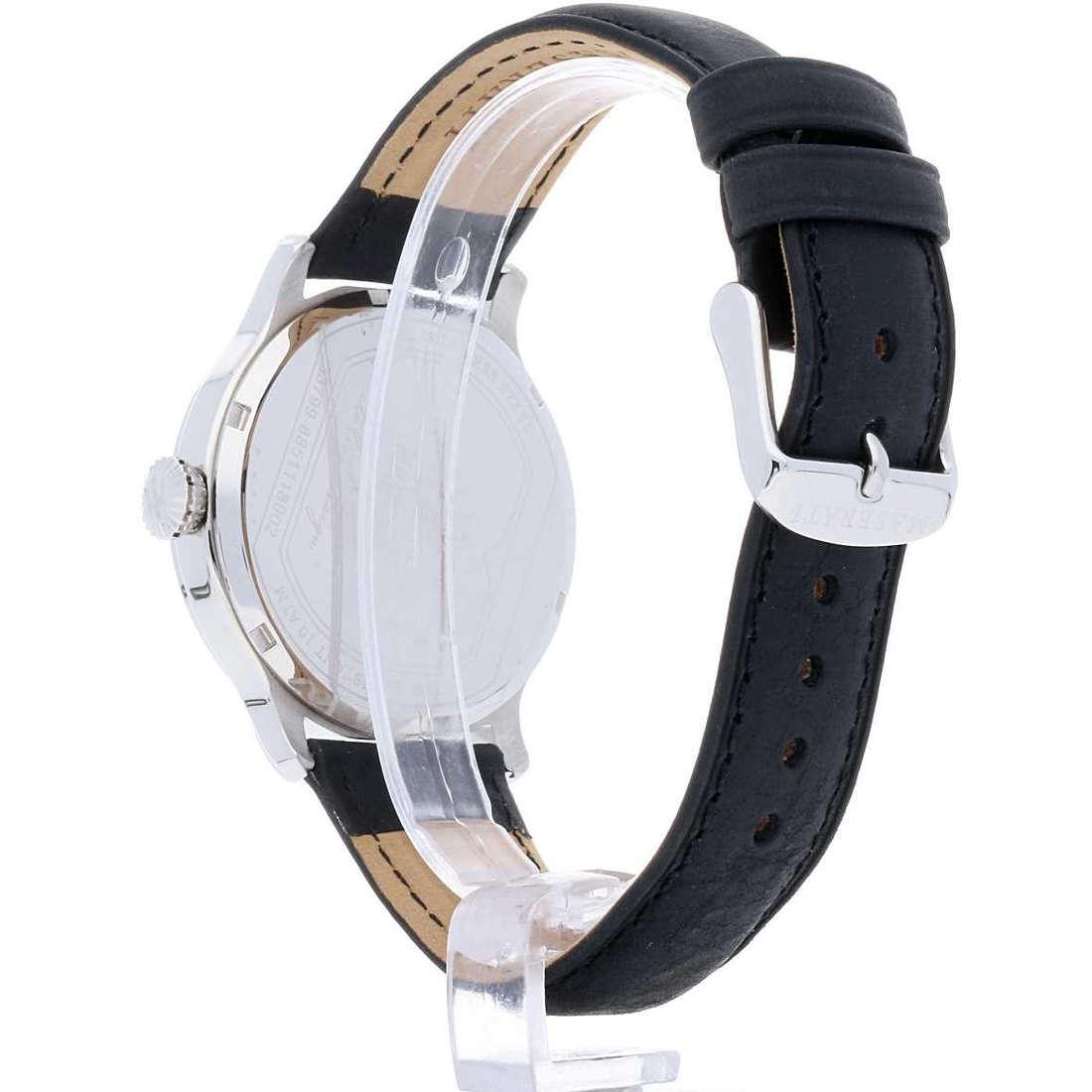 offerte orologi uomo Maserati R8851118002