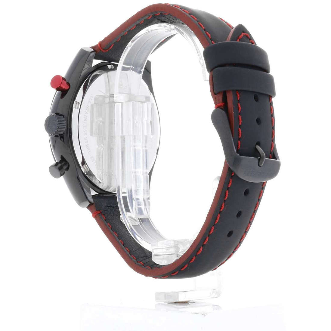 offerte orologi uomo Maserati R8871624002
