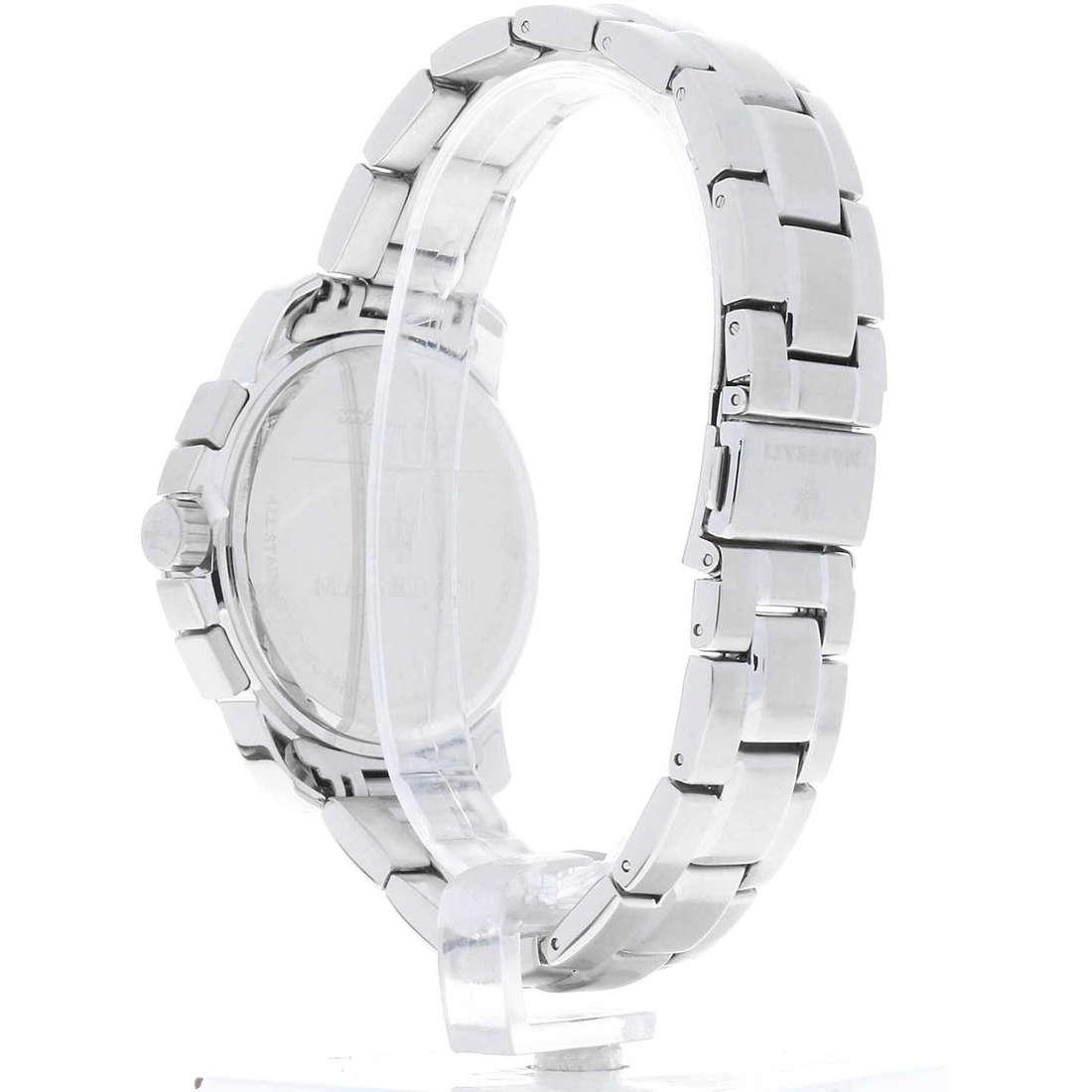 offerte orologi uomo Maserati R8873621002