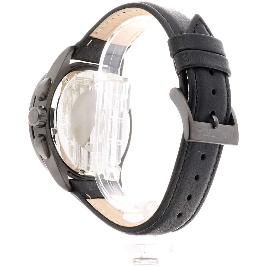 offerte orologi uomo Nautica NAD18522G