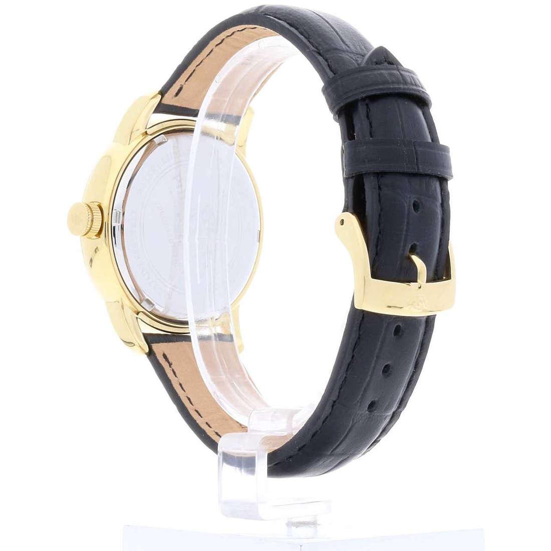 offerte orologi uomo Philip Watch R8251178009