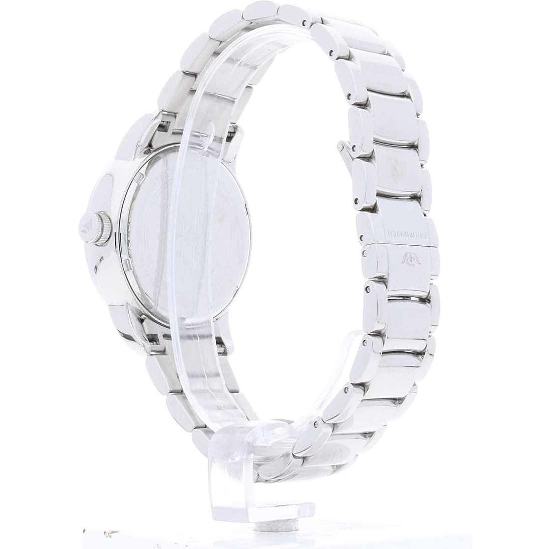 offerte orologi uomo Philip Watch R8253178008