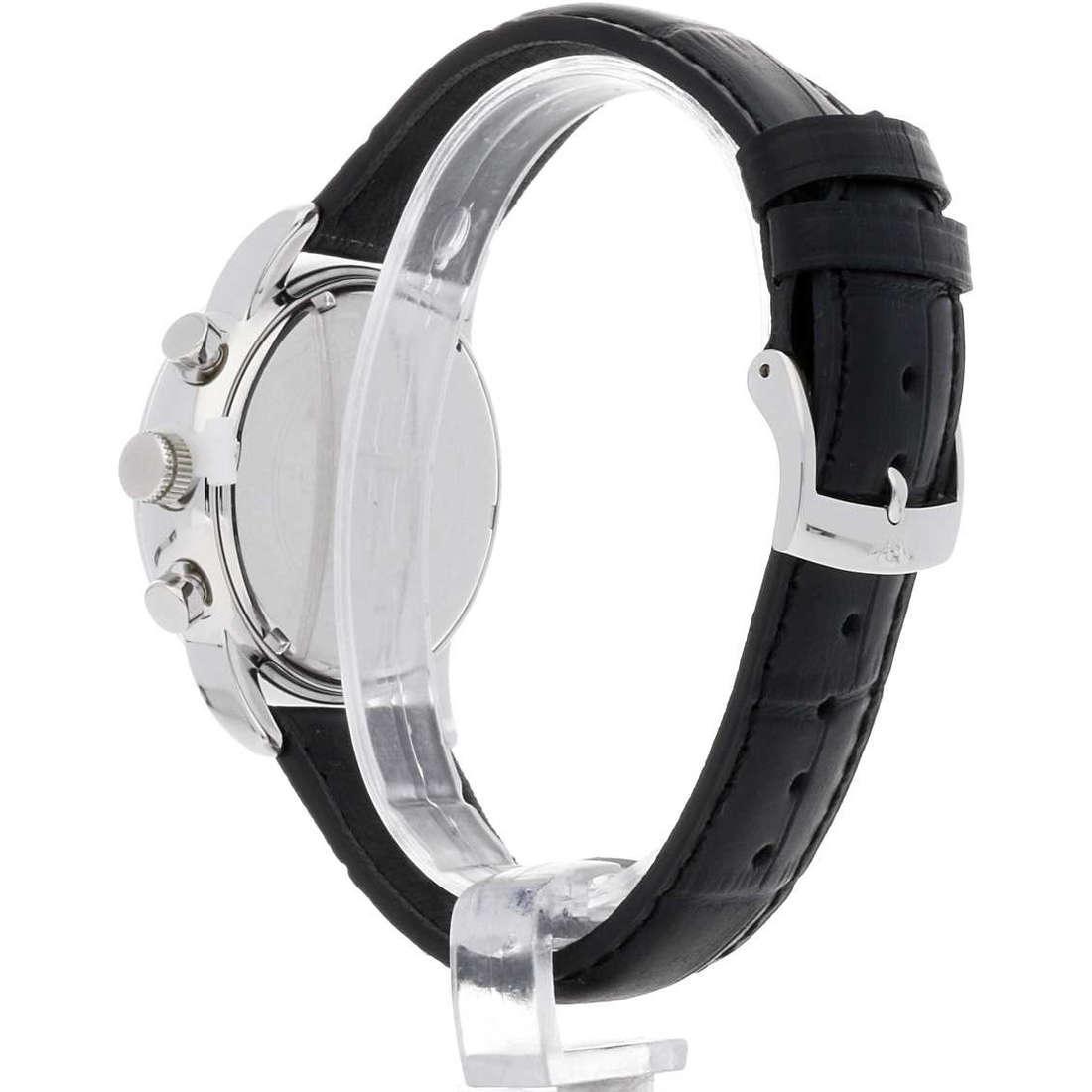 offerte orologi uomo Philip Watch R8271678004