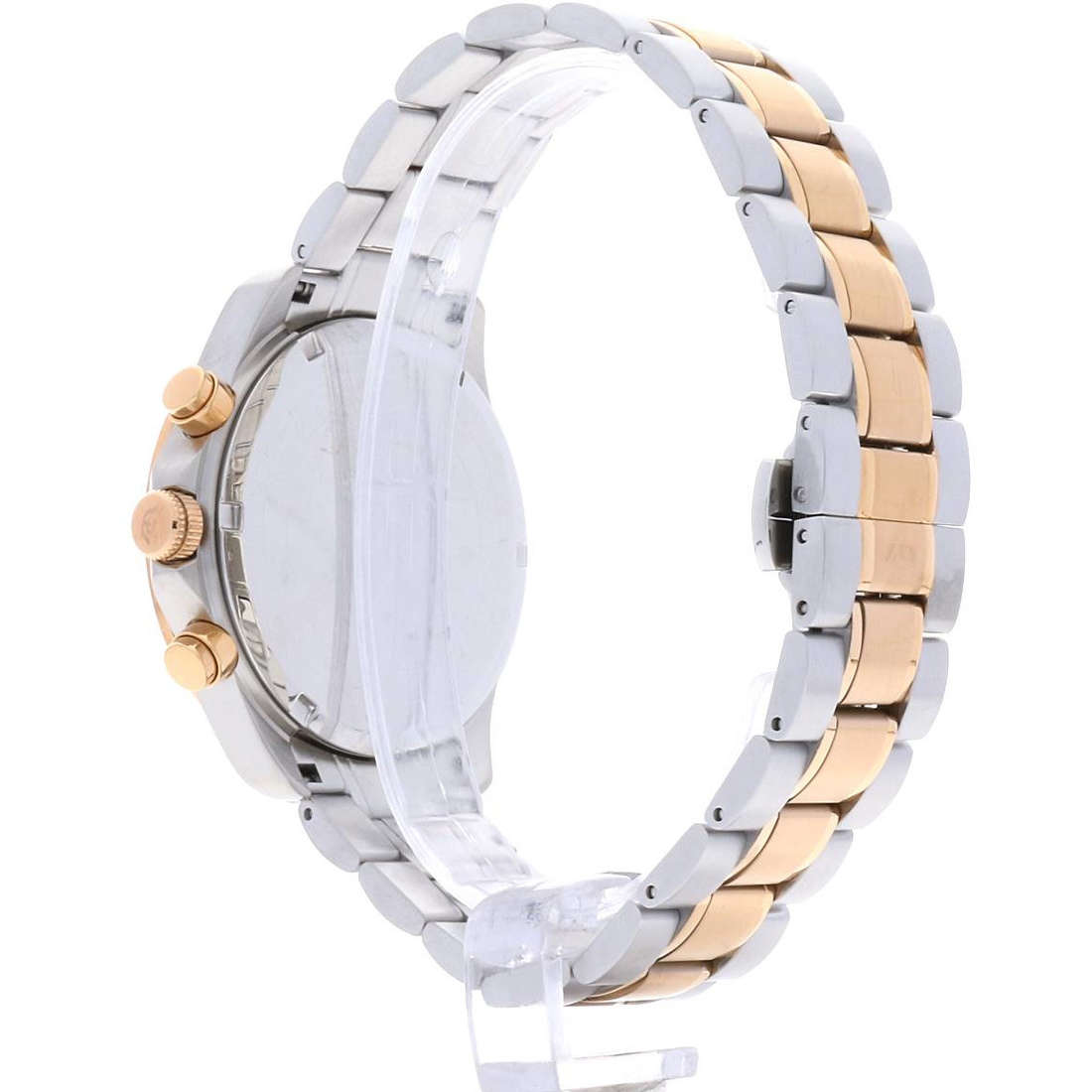 offerte orologi uomo Philip Watch R8273665001
