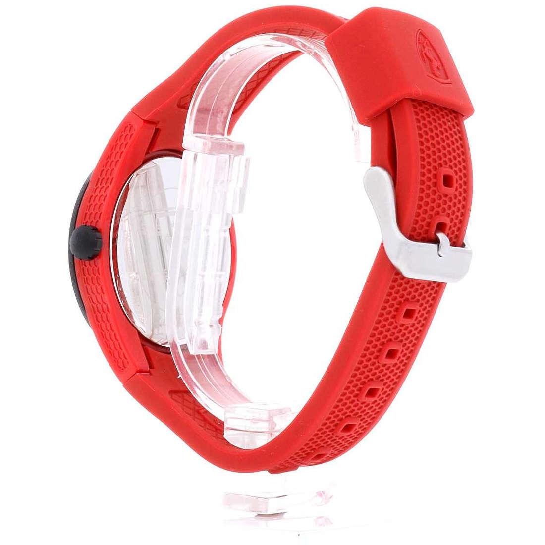 offerte orologi uomo Scuderia Ferrari FER0840005
