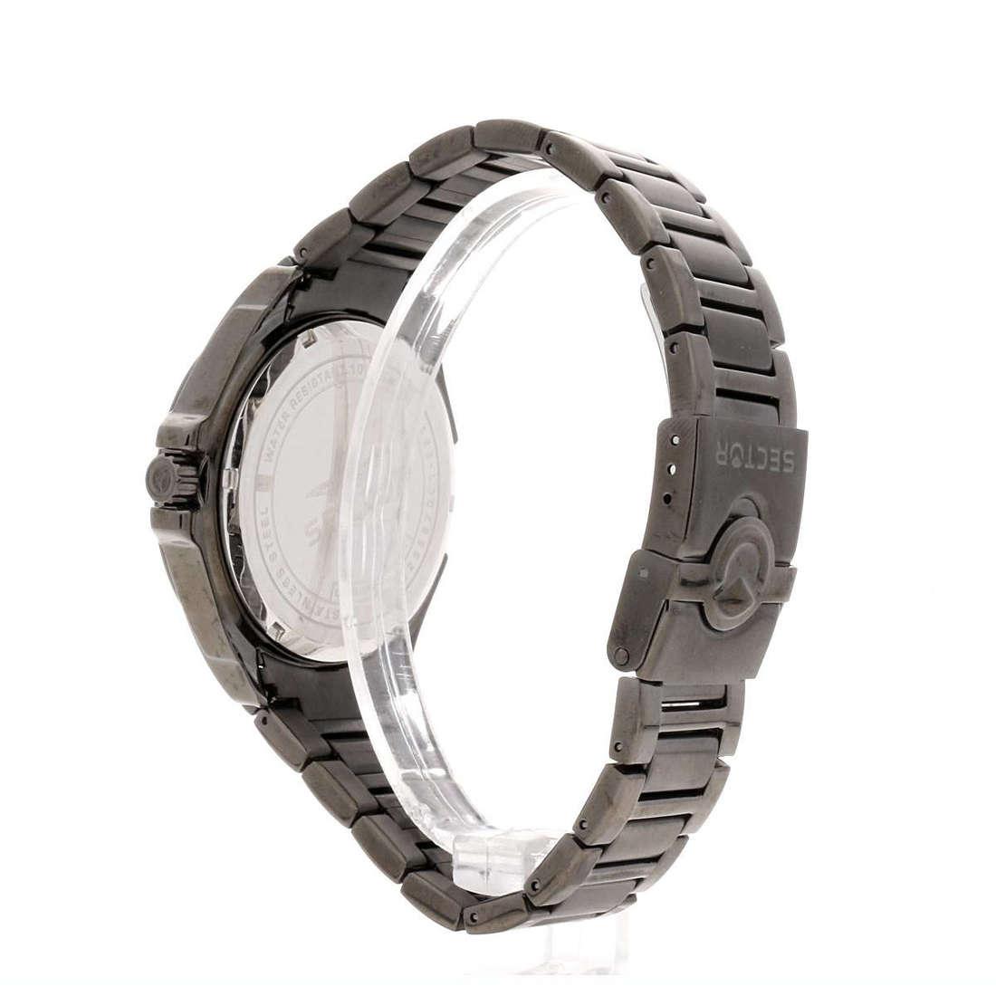 offerte orologi uomo Sector R3223587001