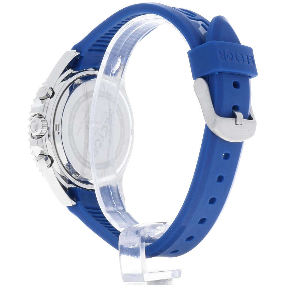 offerte orologi uomo Sector R3251161003