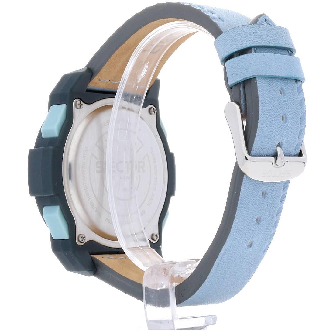 offerte orologi uomo Sector R3251172049