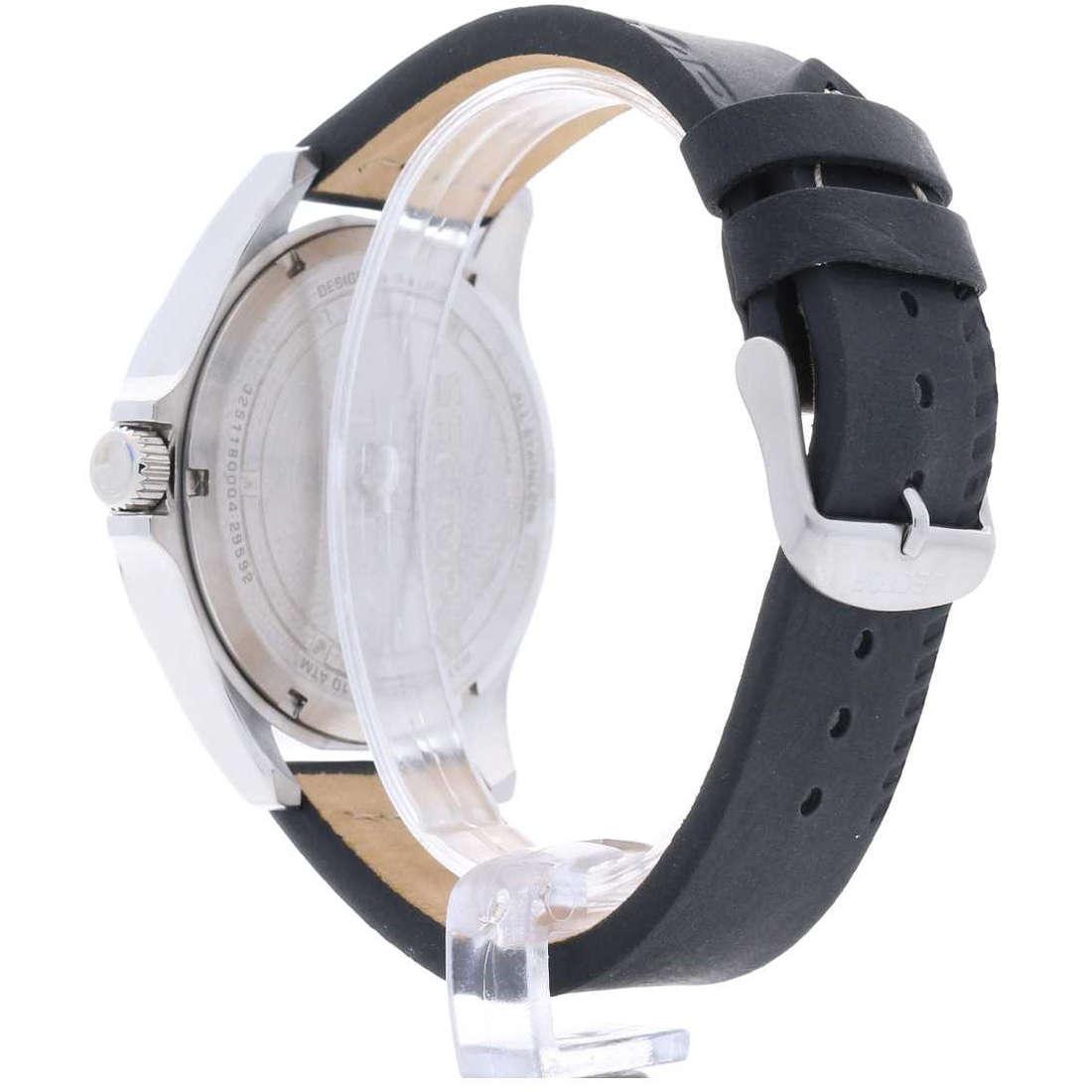 offerte orologi uomo Sector R3251180004