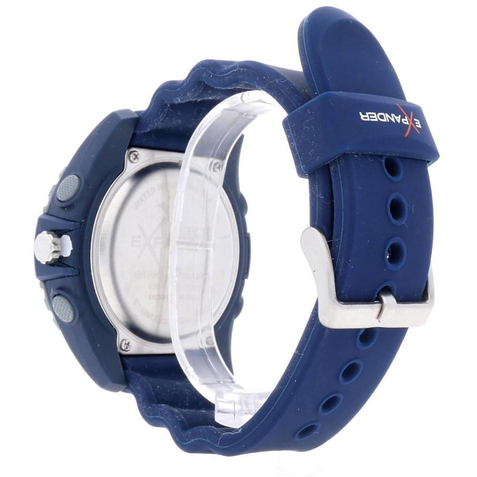 offerte orologi uomo Sector R3251197042