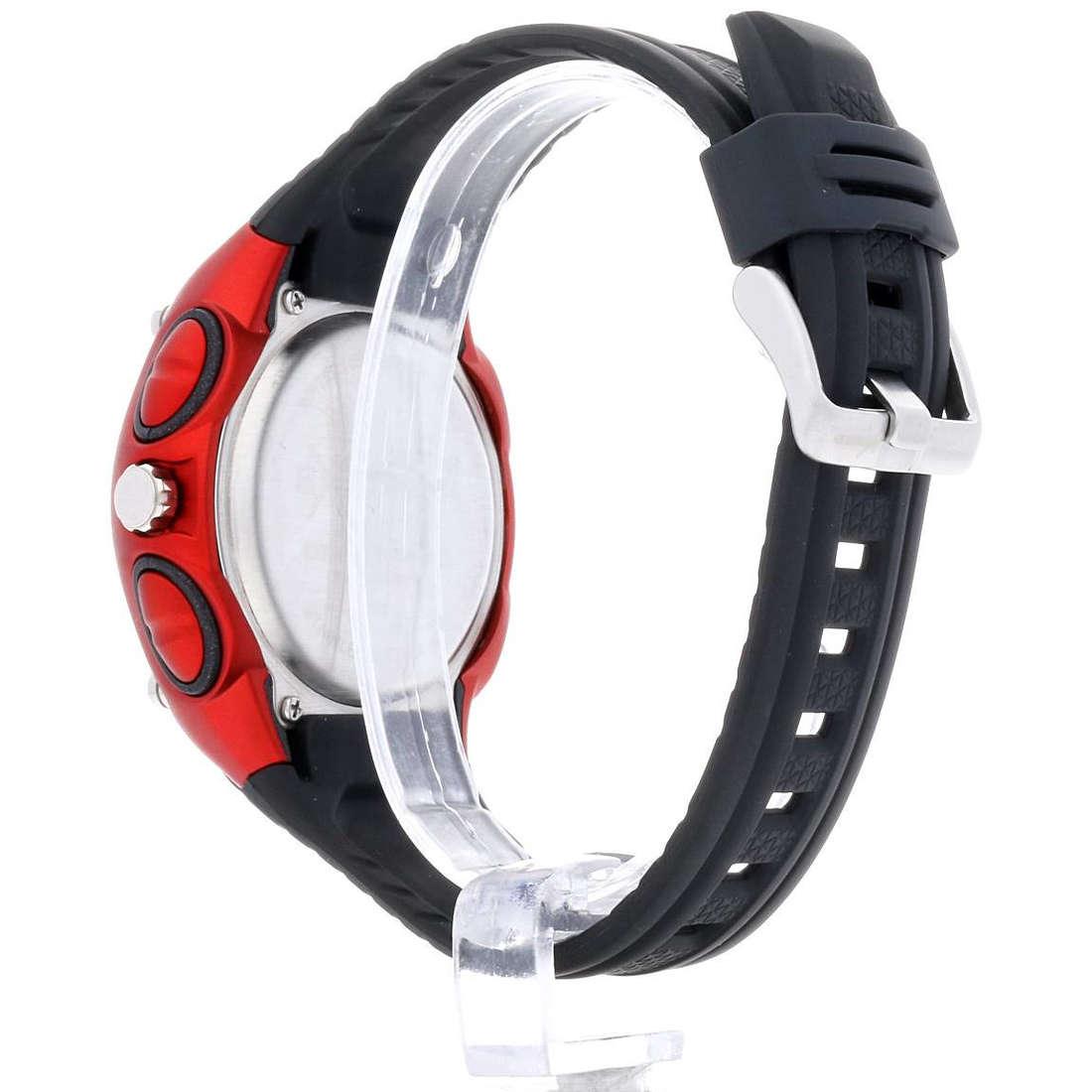 offerte orologi uomo Sector R3251574002
