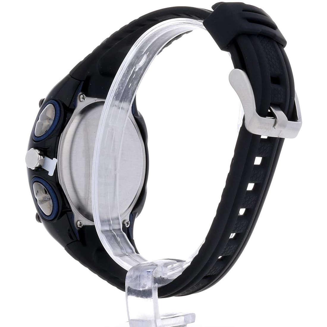 offerte orologi uomo Sector R3251574003