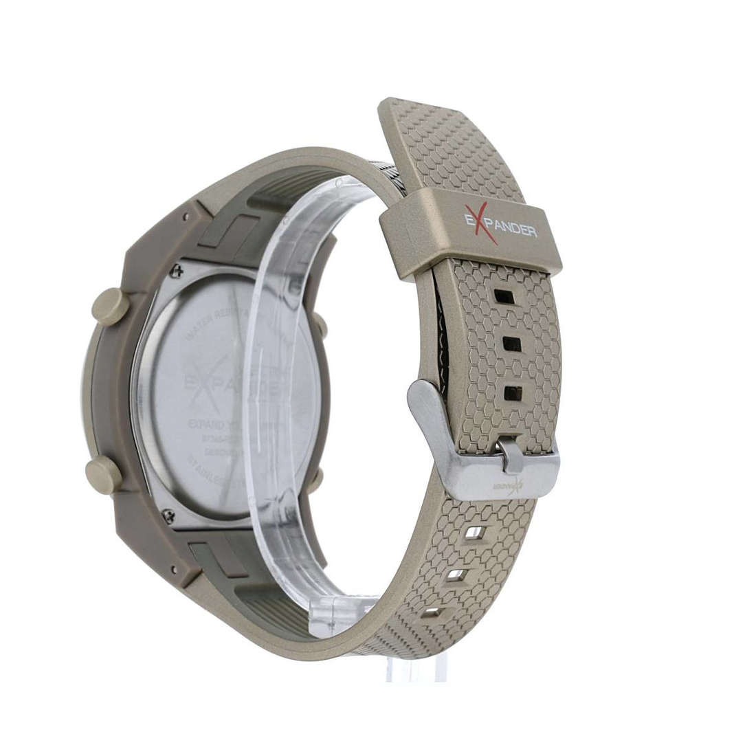 offerte orologi uomo Sector R3251582004