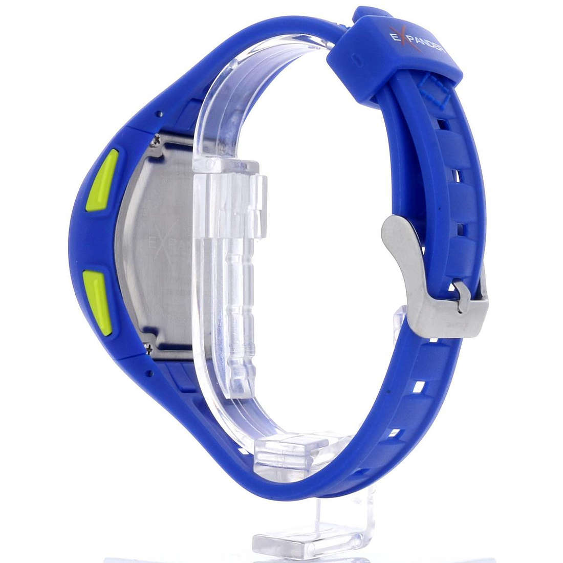 offerte orologi uomo Sector R3251583002