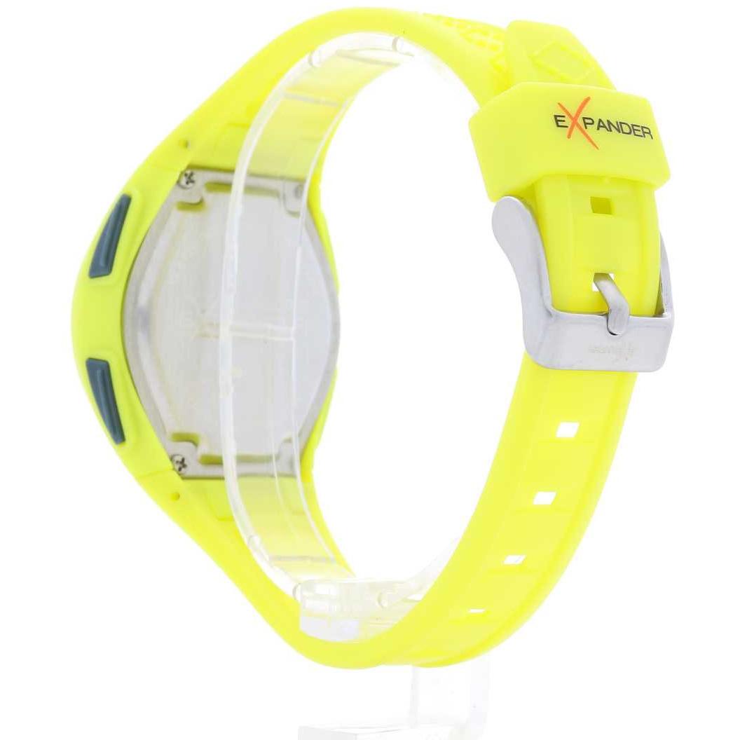 offerte orologi uomo Sector R3251583004