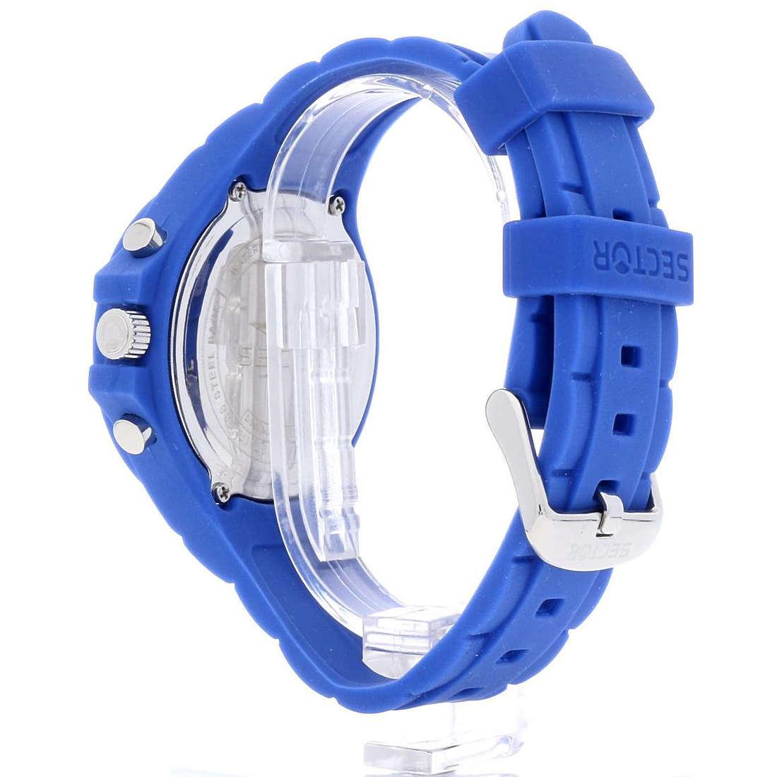 offerte orologi uomo Sector R3251586002
