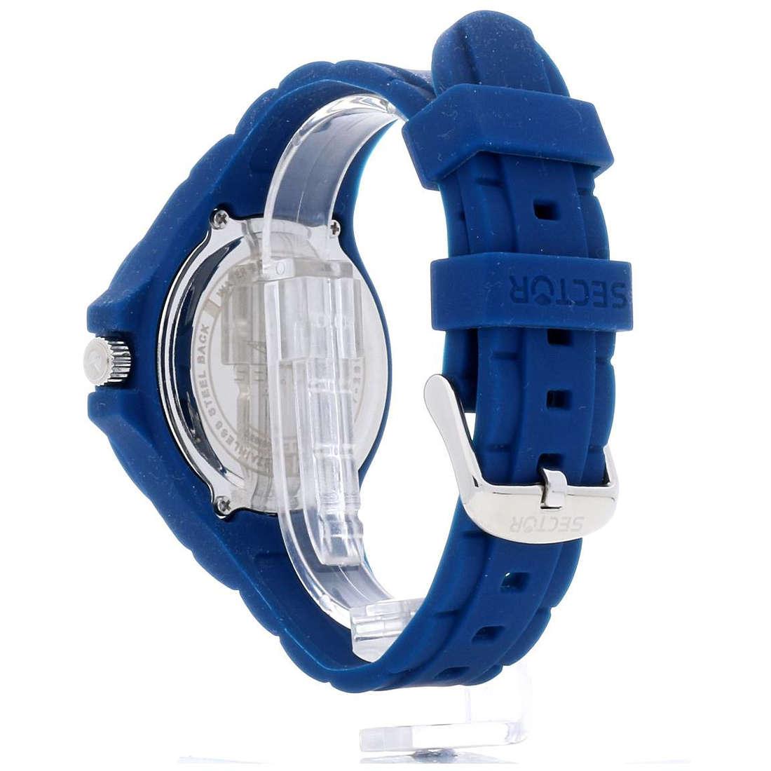 offerte orologi uomo Sector R3251586007