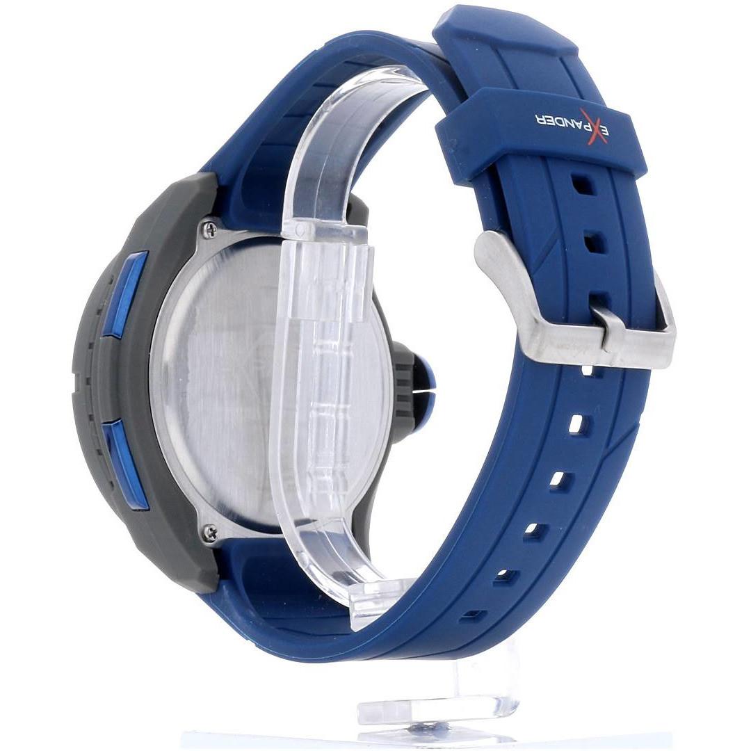 offerte orologi uomo Sector R3251589001