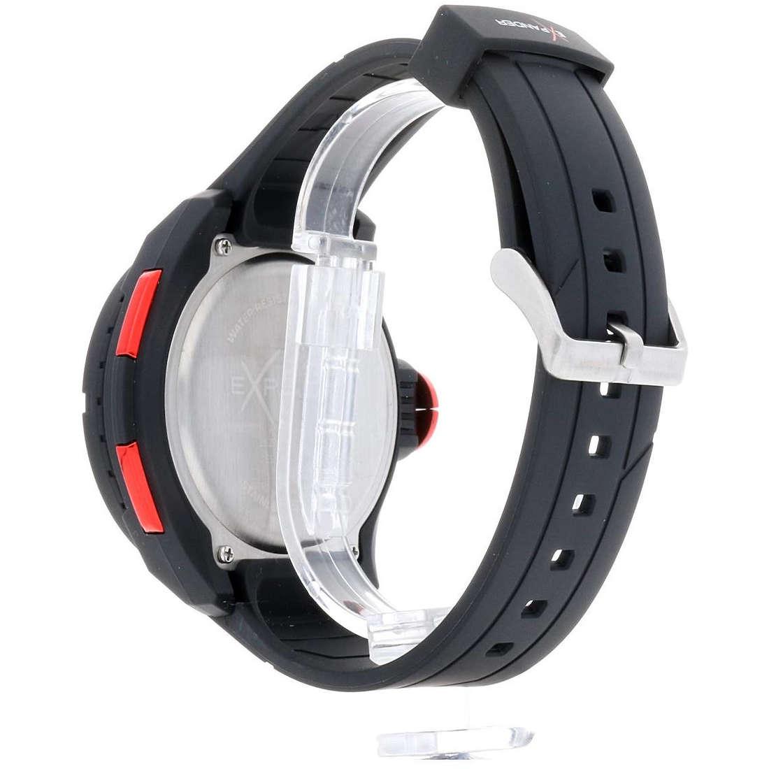 offerte orologi uomo Sector R3251589002
