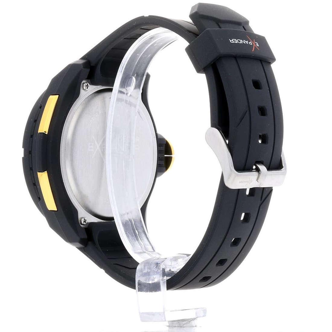 offerte orologi uomo Sector R3251589003