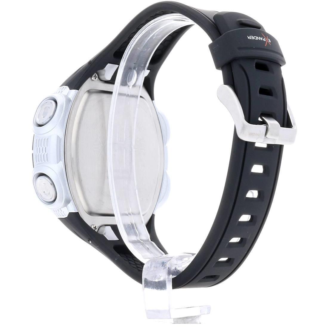 offerte orologi uomo Sector R3251590003