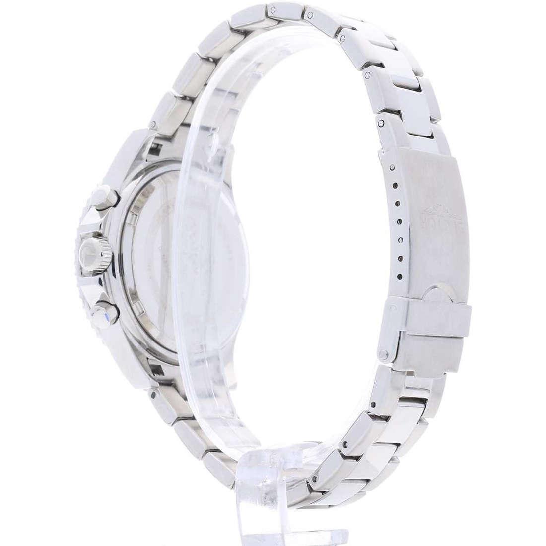 offerte orologi uomo Sector R3253161009