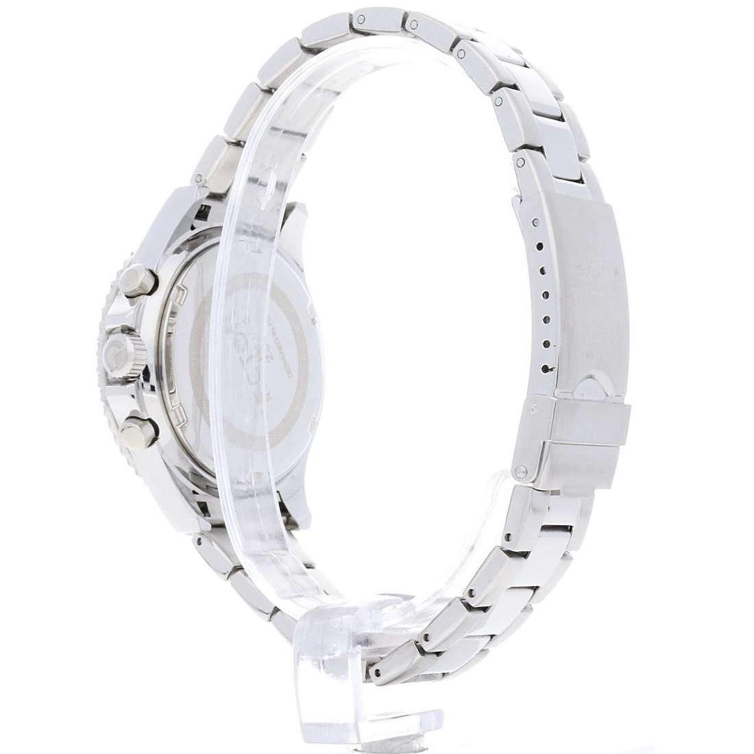 offerte orologi uomo Sector R3253161011
