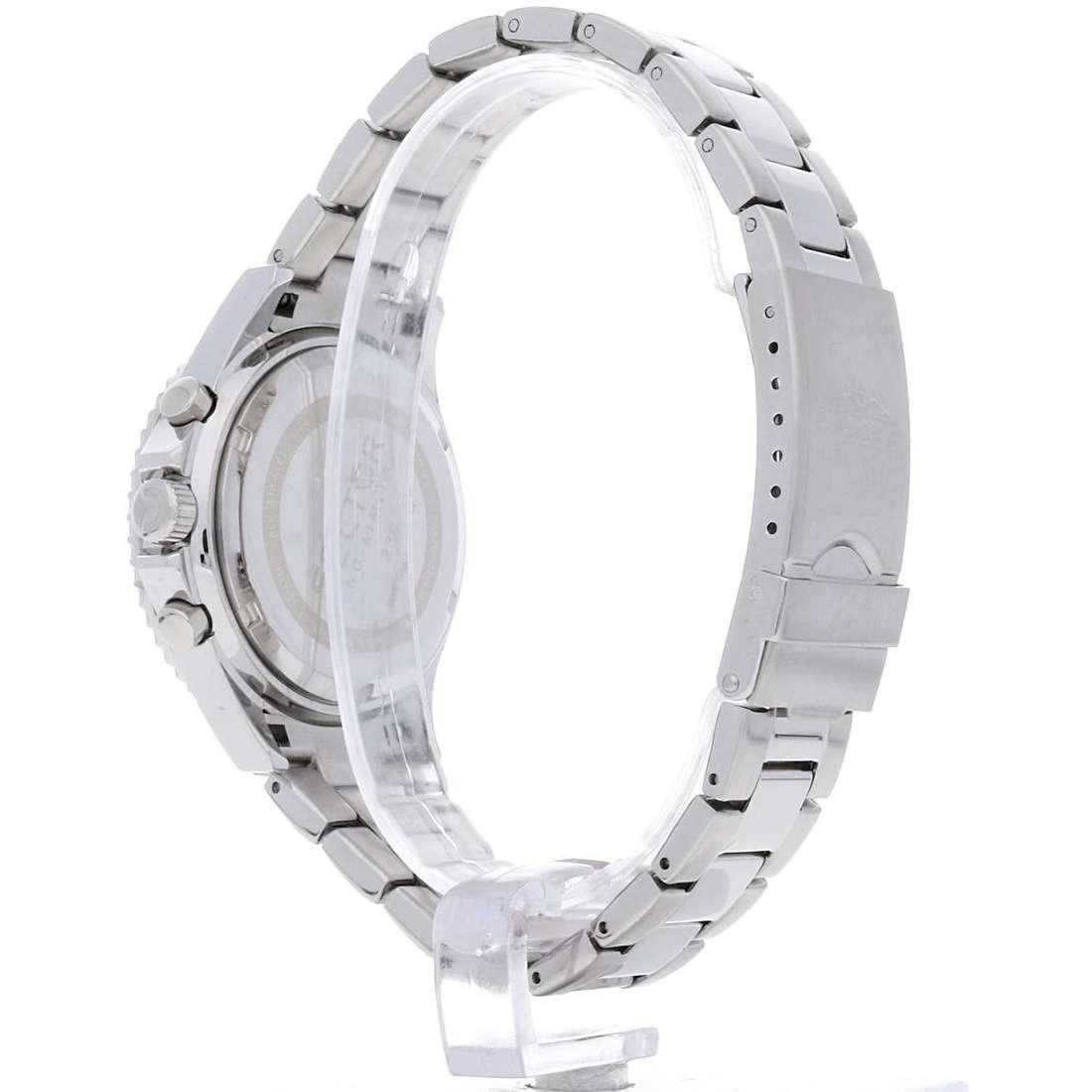 offerte orologi uomo Sector R3253161012