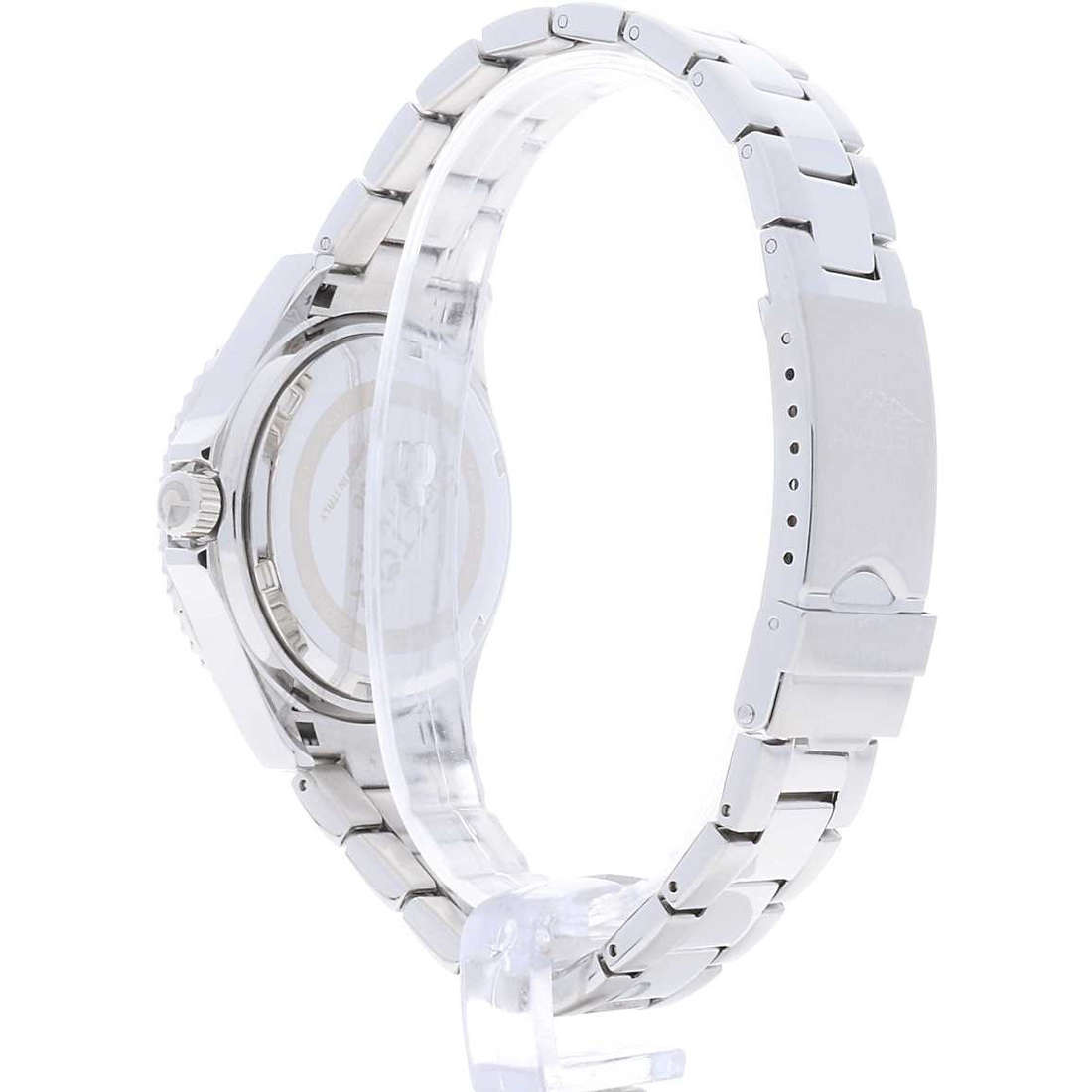 offerte orologi uomo Sector R3253161013
