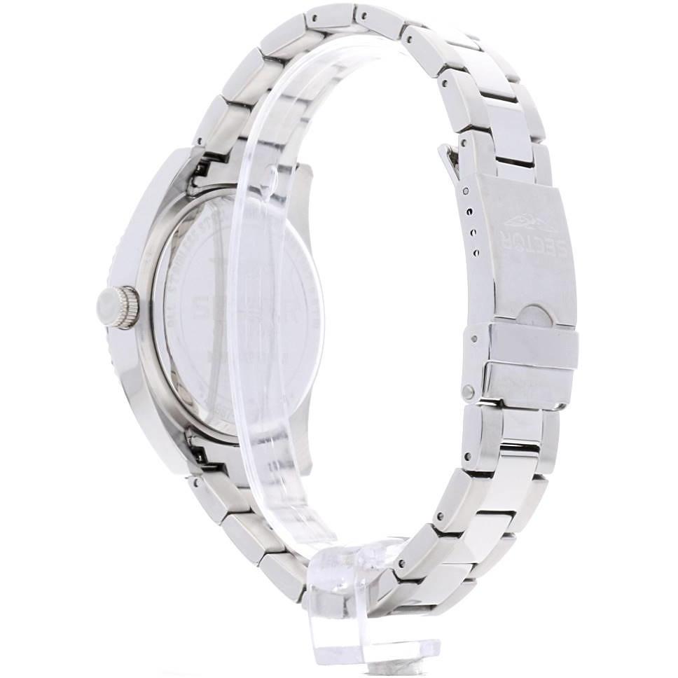 offerte orologi uomo Sector R3253476001