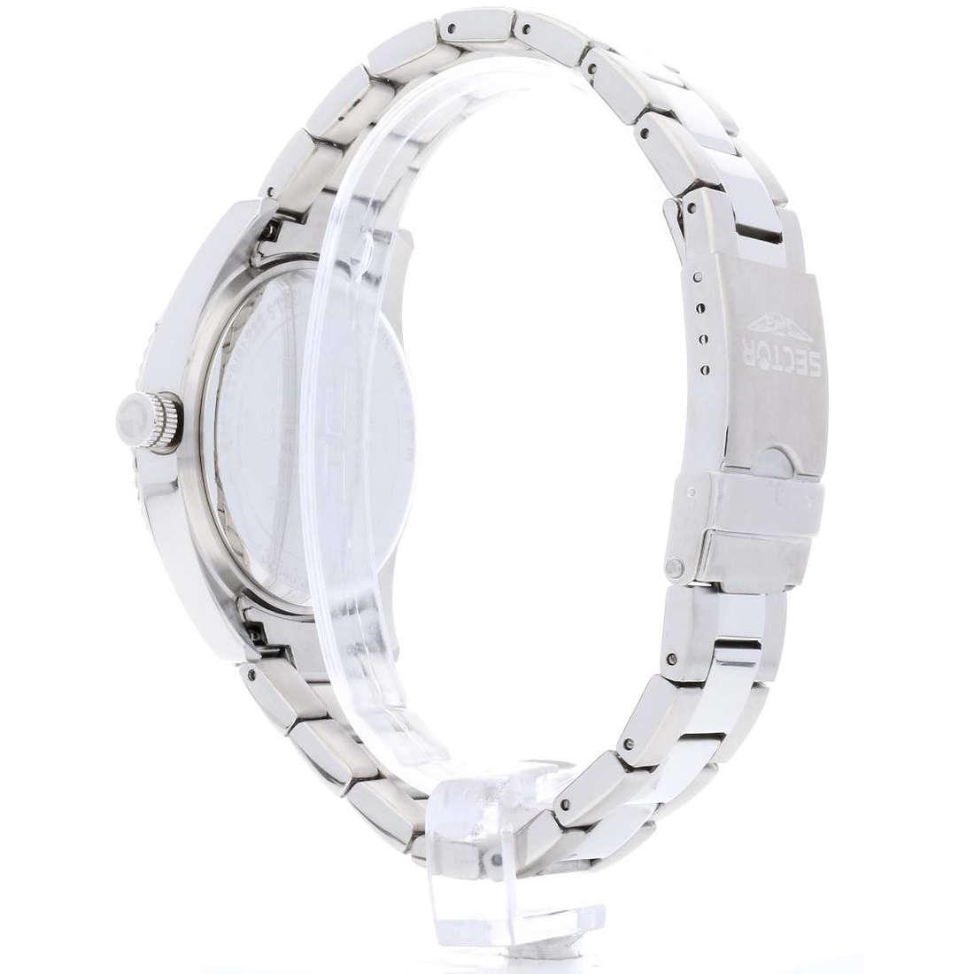 offerte orologi uomo Sector R3253476002