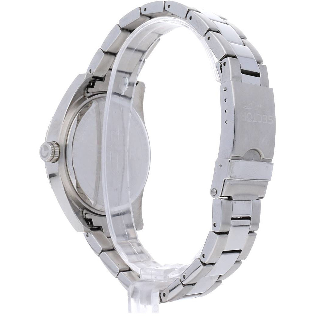 offerte orologi uomo Sector R3253476003