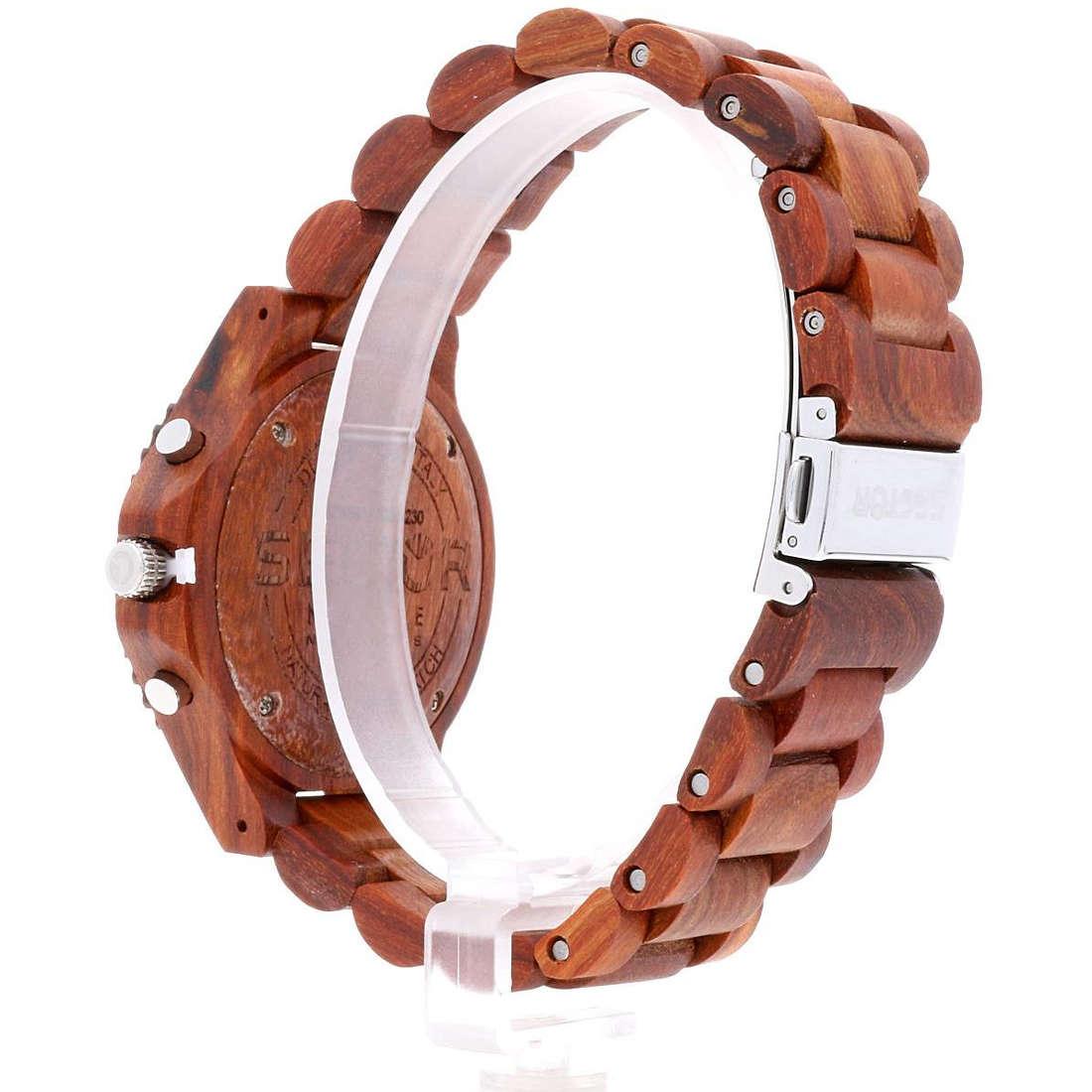 offerte orologi uomo Sector R3253478003