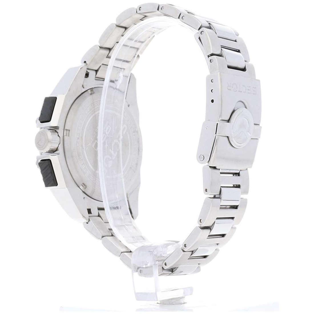 offerte orologi uomo Sector R3253581002