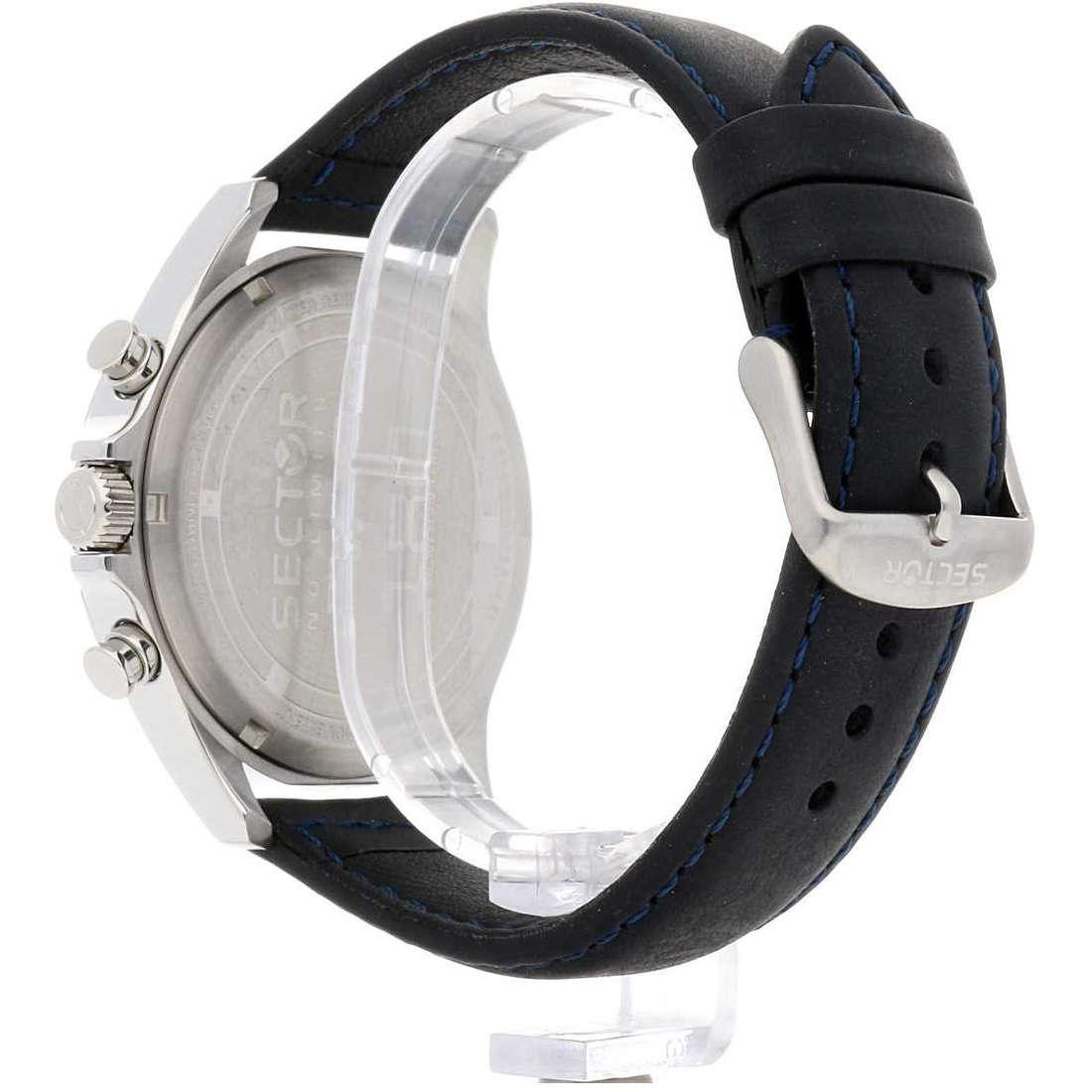 offerte orologi uomo Sector R3271690014