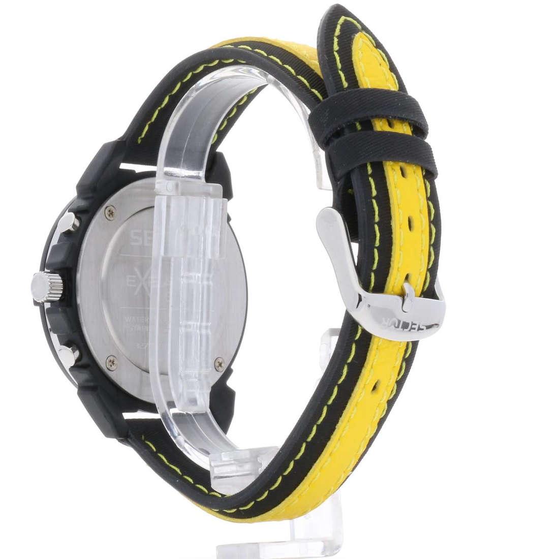 offerte orologi uomo Sector R3271697027