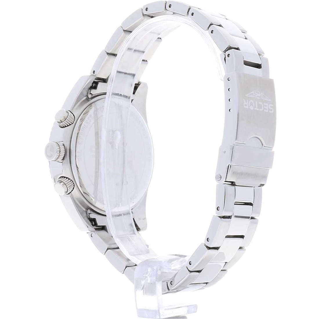 offerte orologi uomo Sector R3273676003