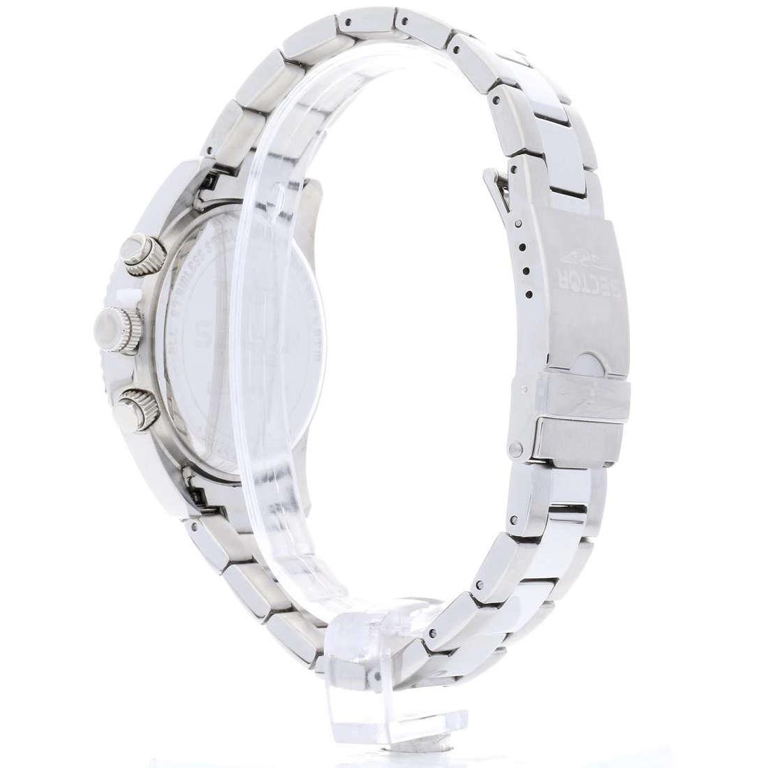 offerte orologi uomo Sector R3273676004