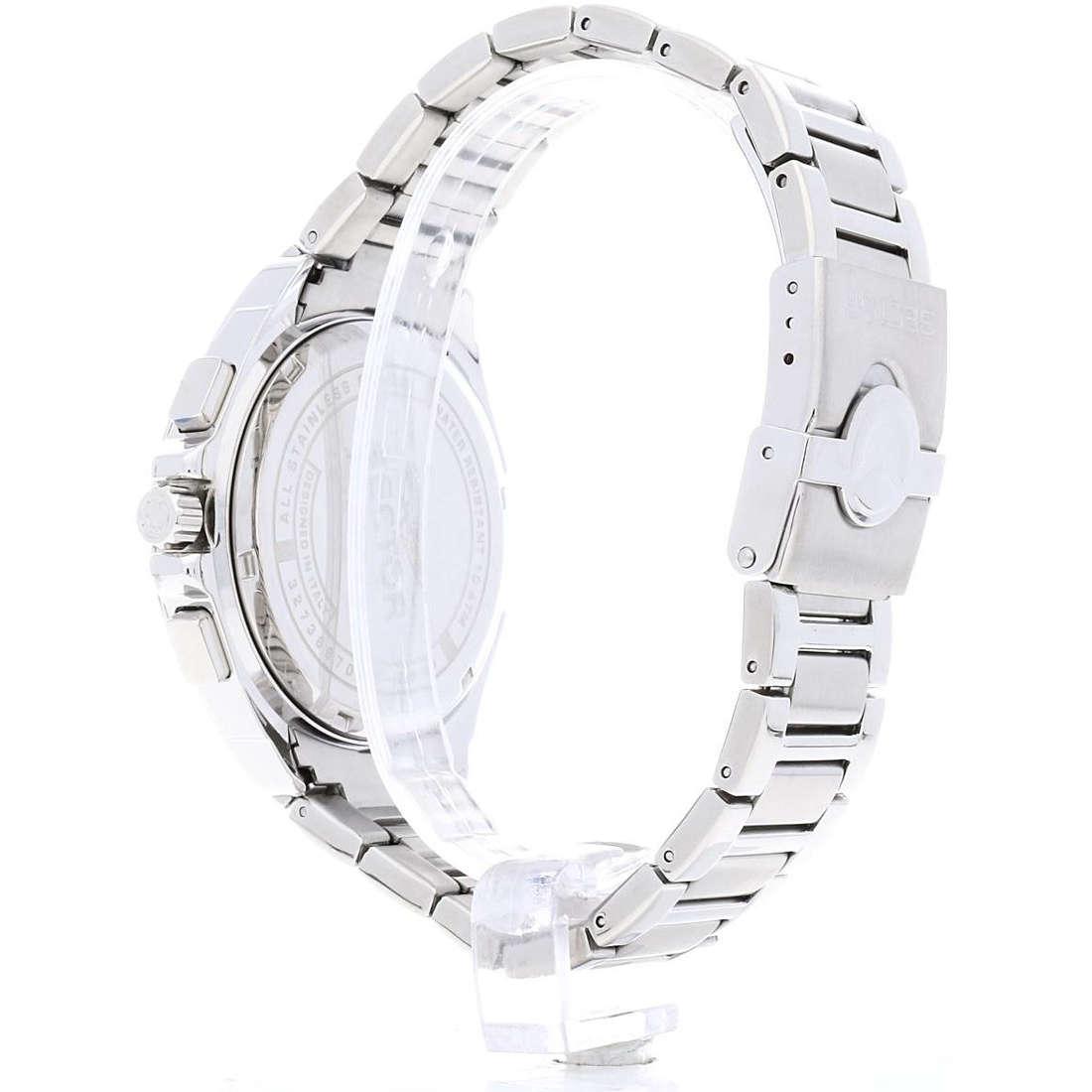 offerte orologi uomo Sector R3273687002