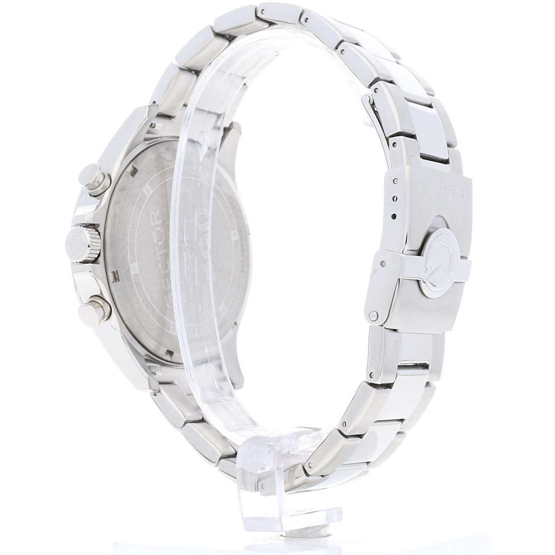 offerte orologi uomo Sector R3273690001