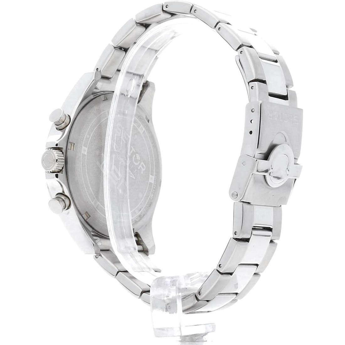 offerte orologi uomo Sector R3273690009