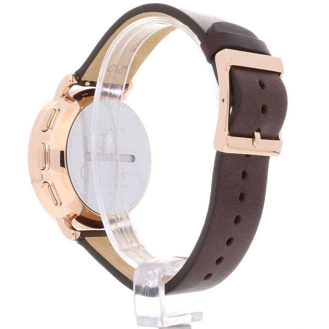 offerte orologi uomo Skagen SKT1103