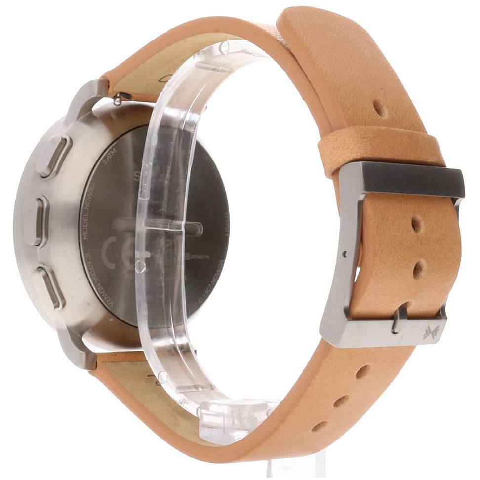 offerte orologi uomo Skagen SKT1104