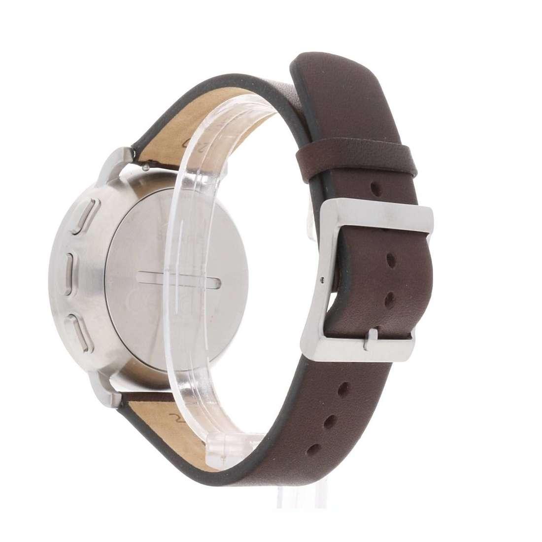 offerte orologi uomo Skagen SKT1110