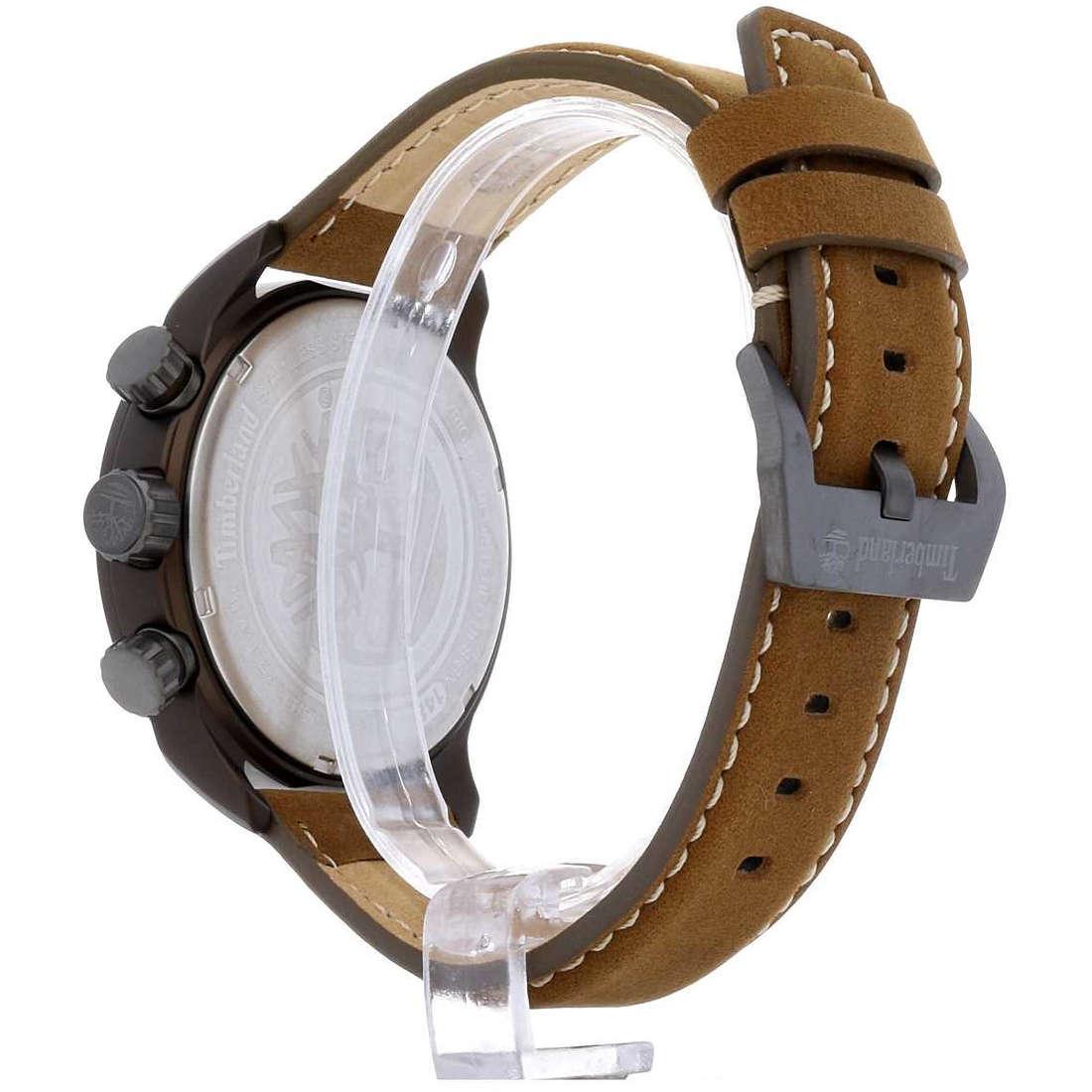 offerte orologi uomo Timberland TBL.14816JLBN/07