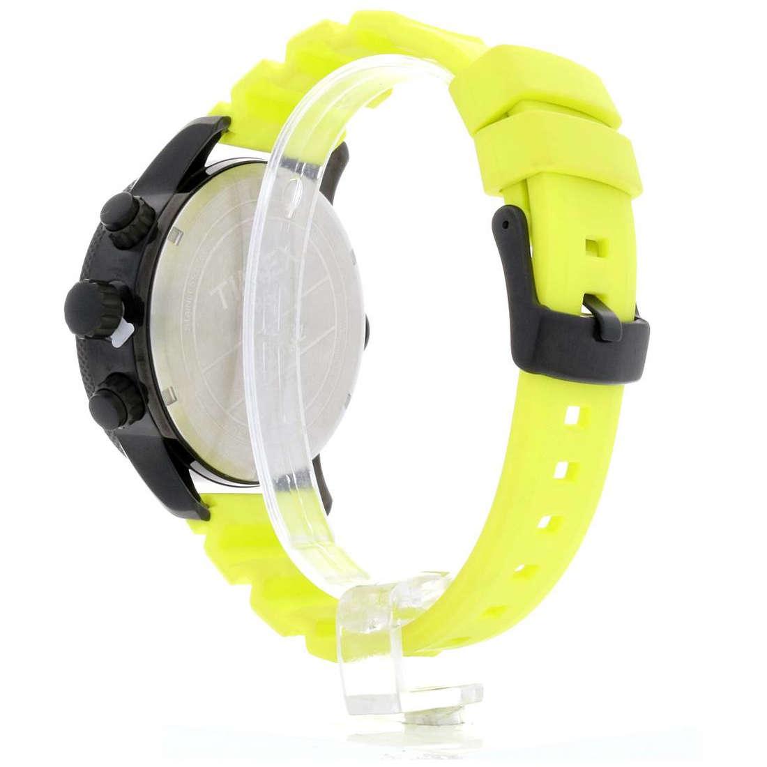 offerte orologi uomo Timex T2N958
