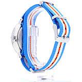 offerte orologi uomo Timex TW2P91100