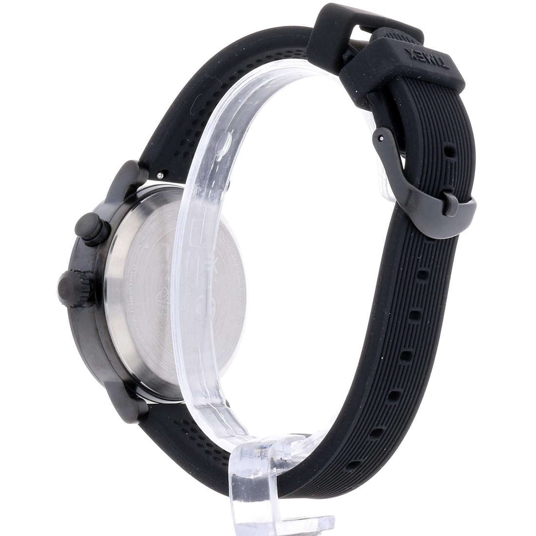 offerte orologi uomo Timex TWG012600